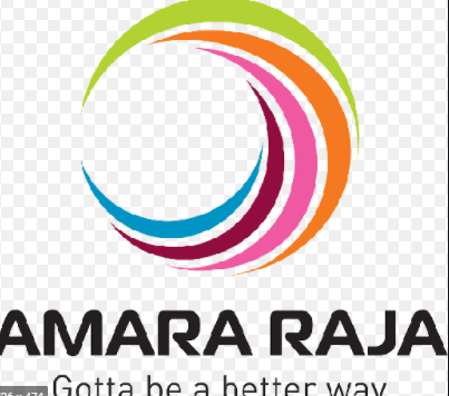 Amara Raja Group announces inoculation drive for all its employees and their families 1
