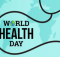 On The Occasion Of World Health Day 3