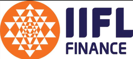 IIFL Finance reports 51% growth in full year profit on the back of 18% growth in loan assets 1