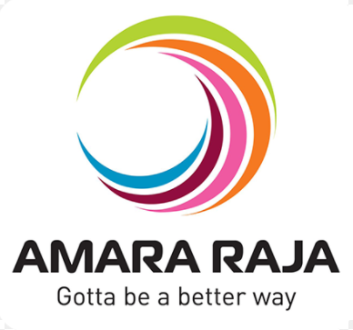 Amara Raja Committed to Environment and Sustainability 1