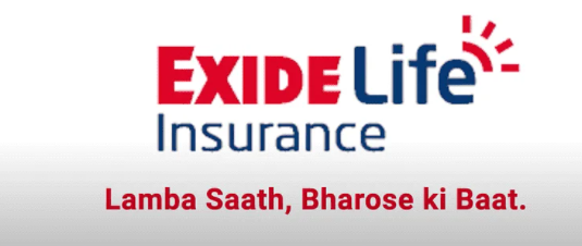 Exide Life Insurance doubles Profits in 2020-21 at INR 61.2 Cr 1