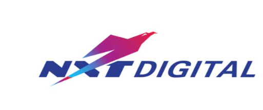 """HINDUJA GROUP'S """"NXTDIGITAL"""" HITS PLATFORM LAUNCHES INDIA'S FIRST INFRASTRUCTURE SHARING PaaS VERTICAL FOR MULTI-SYSTEM OPERATORS 1"""