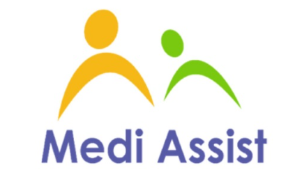 Medi Assist Healthcare Services Limited files DRHP with SEBI 1