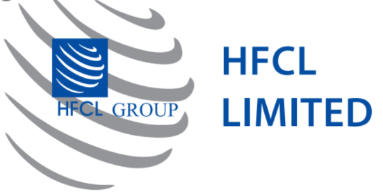 HFCL Limited: Q4FY21 Consolidated Revenue increased 109.8% YoY to ₹ 1,391.40 cr 1