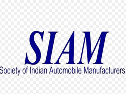 Auto Industry Sales Performance of April 2021 1