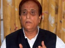 Azam Khan's condition is critical but stable 1