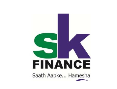 Ess Kay Fincorp secures ₹3,370 million worth Series E funding 1