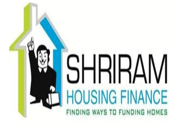 Shriram Housing Finance Limited to get capital infusion of Rs. 500 Crores from parent 1