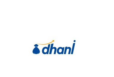 Dhani Starts Distribution of Free Covid Care Medicines to 25 Lakh Families 1