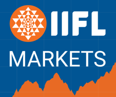 IIFL Markets becomes highest rated investing app with 7 million users 1
