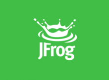 """JFrog Puts the DevOps Community at """"The Epicenter"""" of Software Innovation at Annual User"""