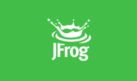 """JFrog Puts the DevOps Community at """"The Epicenter"""" of Software Innovation at Annual User 1"""