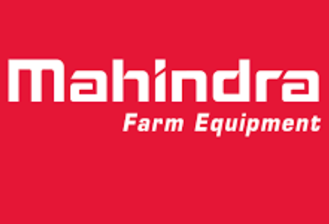 Mahindra's Farm Equipment Sector Sells 26130 Units in India during April 2021 1