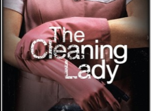 Lionsgate Play to premiere award-winning Spanish show 'The Cleaning Lady' this Friday