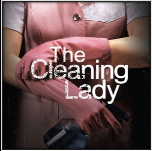Lionsgate Play to premiere award-winning Spanish show 'The Cleaning Lady' this Friday 1