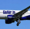 GoAir Records high operational performance in April 2021 among domestic airlines 4