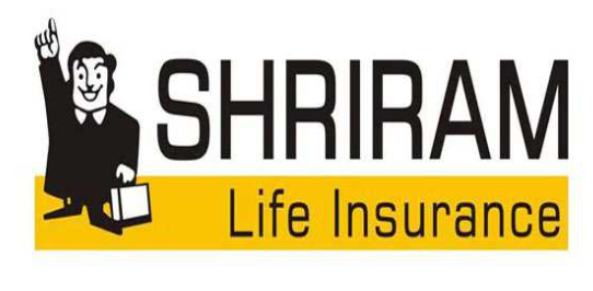 Shriram Life Insurance profit grows three times to 106 crores in FY 20-21 1