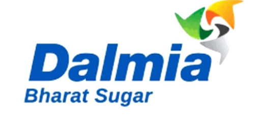 Dalmia Bharat Sugar and Industries Limited today announced its audited consolidated results : 31st Mar, 2021 1