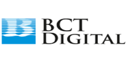 BCT Digital launches cloud-ready 'rt360 Credit Risk Suite' enabling Banks, NBFCs, and HFCs 1