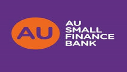 AU Small Finance Bank rolls out the most comprehensive employee well-being programme 1
