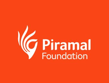 Piramal Foundation to invest INR 100 crores towards COVID Relief in Aspirational Districts in Partnership with Niti Aayog 1