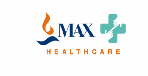 Gross revenues stood at INR 1,159 Cr, a growth of 5% YoY and at similar levels QoQ : Max Healthcare 1