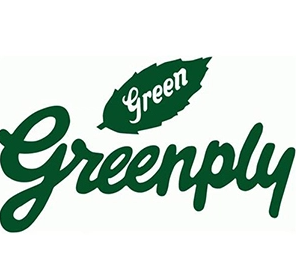 Greenply Industries bullish on offering innovative products to its discerning consumers