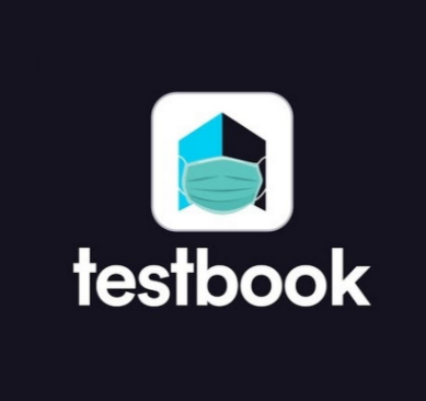Testbook crossed one million paid active users 1