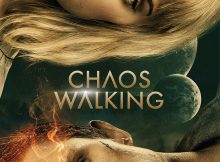 Lionsgate Play announces digital premiere of 'Chaos Walking' starring Tom Holland and Daisy Ridley on 04th June 2021 3