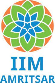 IIM Amritsar inaugurated its first EMBA program to address learning needs of executives working from home