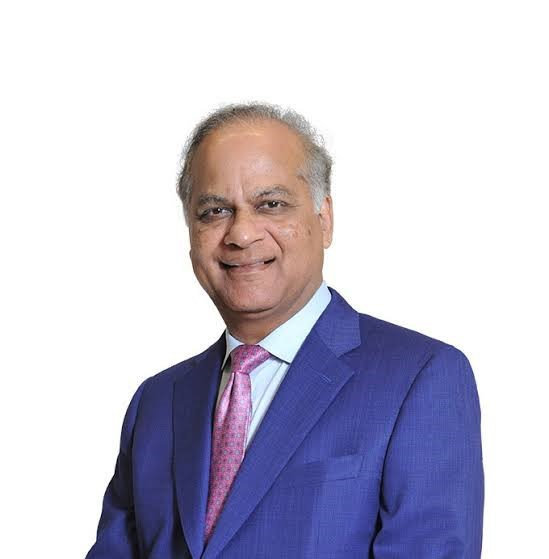 EBIXCASH ANNOUNCES APPOINTMENT OF RENOWNED ECONOMIST SP KOTHARI TO ITS BOARD OF DIRECTORS 1