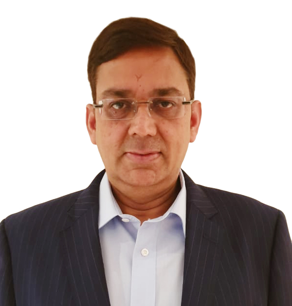 Sterling and Wilson Solar Limited appoints Amit Jain as Global CEO 1