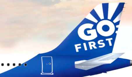 GO FIRST transports 63 oxygen concentrators to Delhi