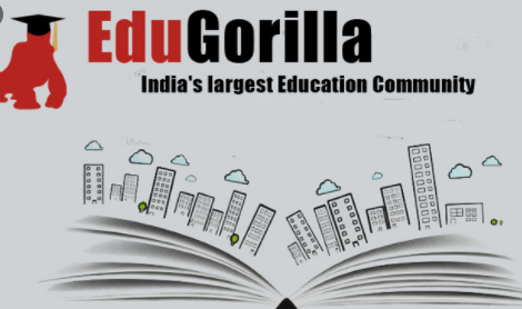 Lucknow-based ed-tech company EduGorilla witnesses 350% growth in paid subscriptions in FY 2020-21 1