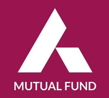 Axis Mutual Fund launches 'Axis Quant Fund' 1