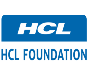 HCL Foundation launches HCL Harit – The Green Initiative as a distinct flagship programme for Environment Action