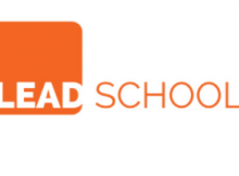 LEAD launches MasterClass with celebrated subject experts to provide life skills to students