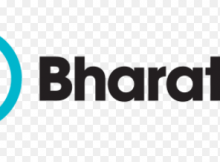 BharatPe announces the acquisition of PAYBACK India