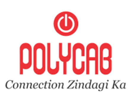 Polycab India launches pan-India vaccination drive for its employees and immediate family members 1