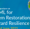 Amrita Varsity's Symposium on IoT and ML for Ecosystem Restoration Attracts 2000 Participants from 36 Countries
