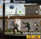 BATTLEGROUNDS MOBILE INDIA Early Access is now live on Google Play Store for players in India