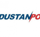 Hindustan Power sets up a 50-bed Facility, donates essential medical equipment in Anuppur