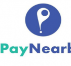 PayNearby bags the 'Dream Company to Work For' award at the 19th Asian HR Leadership Awards 2021