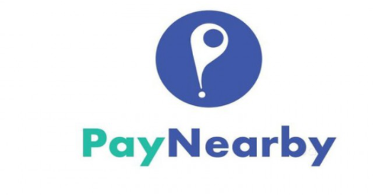 PayNearby bags the 'Dream Company to Work For' award at the 19th Asian HR Leadership Awards 2021 1