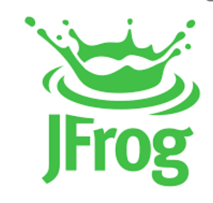JFrog to Acquire Vdoo to Deliver End-to-End Continuous Security from Development to Device 1