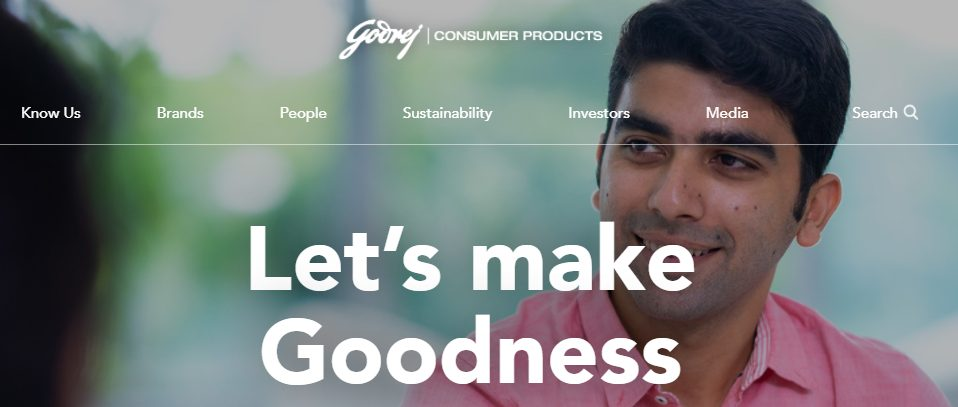 """Godrej Consumer Products and InnerHour announce """"Mind Care+"""" – an initiative for India's healthcare professionals 1"""