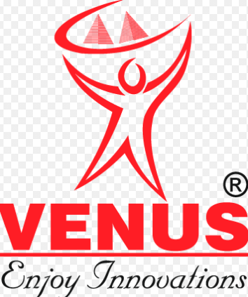 VENUS REMEDIES RIDES HIGH ON EXPORTS, REGISTERS 61% GROWTH IN ANNUAL SALES FOR FY 20-21 1