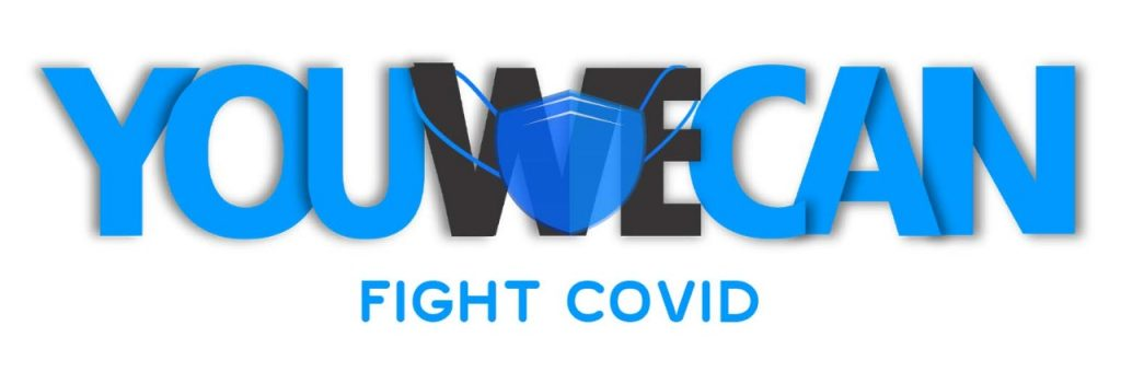 PAYBACK India Supports YouWeCan #Mission1000Beds Drive in India's Fight against Covid-19 1