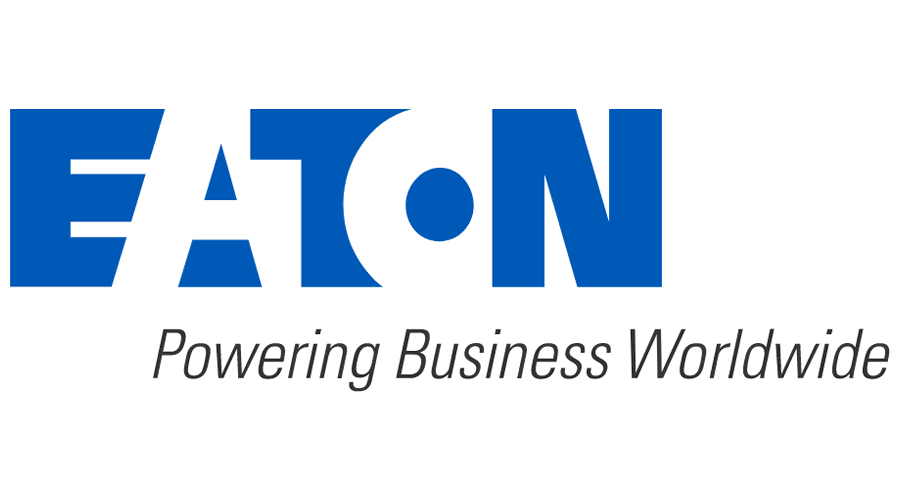 Eaton India plans to hire 700 employees by the end of 2021 1