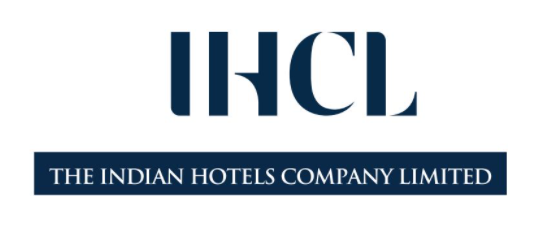 IHCL SIGNS A VIVANTA HOTEL IN AHMEDABAD 1
